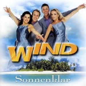 Image for 'Sonnenklar'