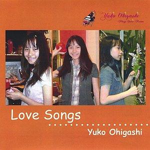 Immagine per 'Love Songs'