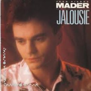 Image for 'Jalousie'