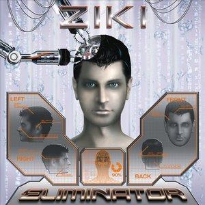 Immagine per 'Ziki - Eliminator'