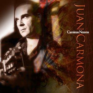 Image for 'Caminos Neuvos'