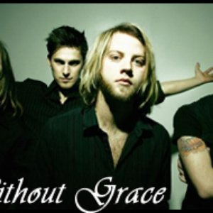 Image for 'Without Grace'