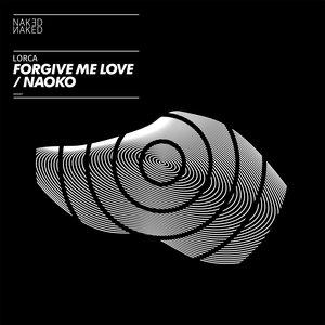 Image pour 'Forgive Me Love / Naoko'