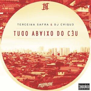 Image for 'Tudo Abaixo do Céu'