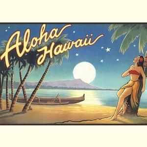 Image for 'Aloha'