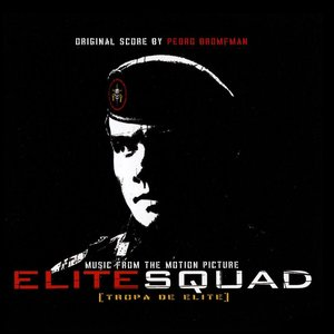 Image for 'Elite Squad'