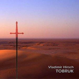 Bild för 'Tobruk'