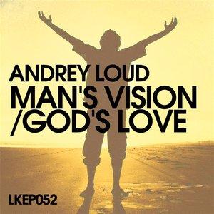 Image for 'Man´s Vision (Daniel Marques Remix)'