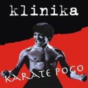 Image for 'Karate pogo'