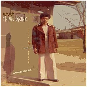 Image for 'Think Drink'