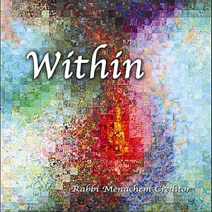 Image pour 'Within'