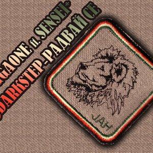 Image for 'RaggaOne&Sensei + DJ Darkstep'