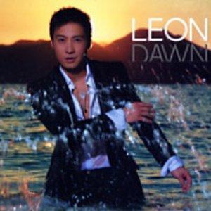 Image for 'Leon Dawn'