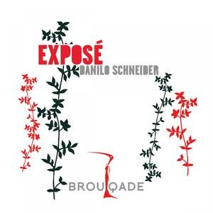 Image for 'Expose'