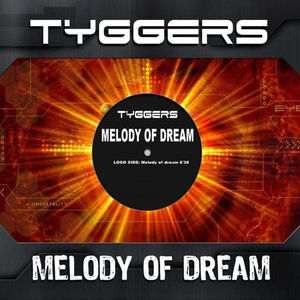 Image for 'Melody of Dream'