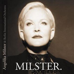 Bild för 'Milster.'