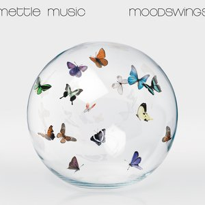 Image for 'Moodswings (Exclusive Version)'