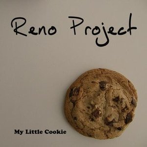 Image pour 'My Little Cookie'