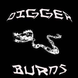 Image for 'Digger Burns'