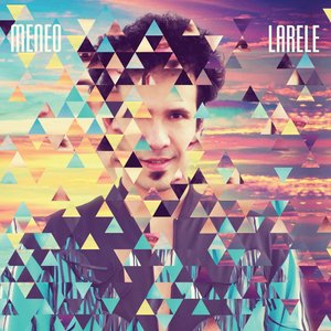 Image for 'Larele EP'