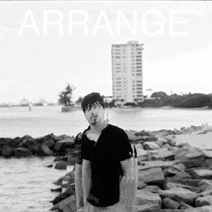 Bild för 'Arrange'