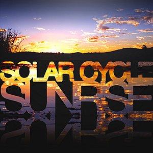 Image for 'Sunrise'