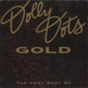 Image for 'Gold - the Very Best Of'