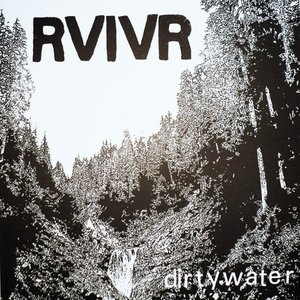 Image for 'Dirty Water'