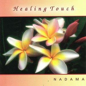Immagine per 'Healing Touch'