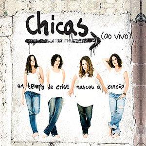 Image for 'Em Tempo de Crise Nasceu a Canção'