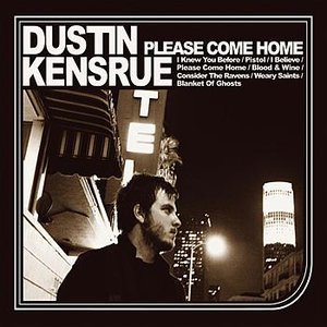 Image for 'Please Come Home'