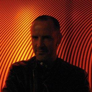 Imagem de 'Spectral Emotions'