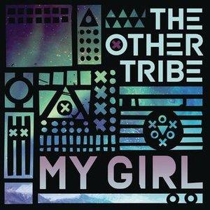 Imagen de 'My Girl'