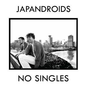 Image for 'No Singles'