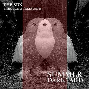 Bild för 'Summer Darkyard'