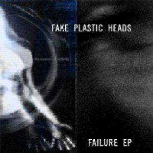 Immagine per 'Failure EP'