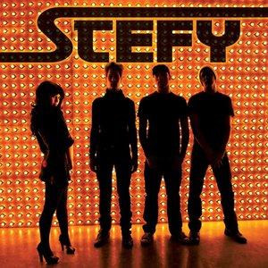 Image for 'The Orange Album'