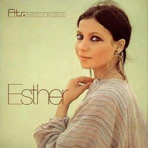 Bild för 'Esther'