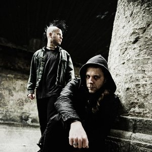 Imagem de '.com/kill'