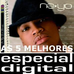Image for 'As Cinco Melhores'