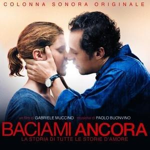 Image pour 'Baciami Ancora'