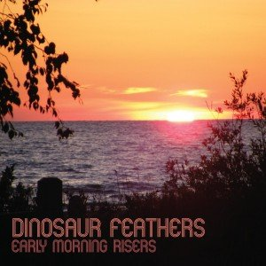 Image for 'Early Morning Risers'