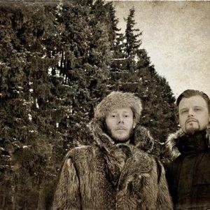 Immagine per 'Solefald'