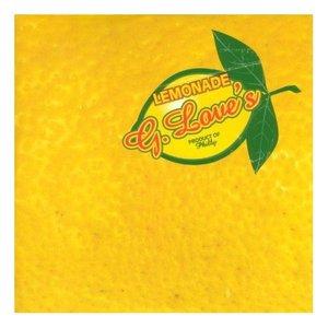 Image for 'G. Love's Lemonade'