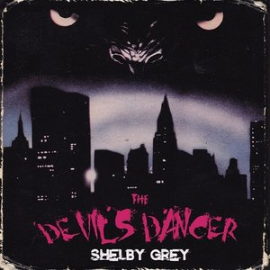 Image for 'The Devil's Dancer'
