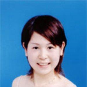 Image for '浅井裕子'