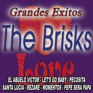 Bild für 'Grandes Exitos'