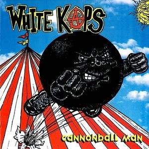 Image for 'White Kaps'