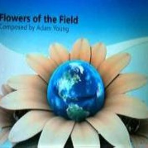 Image for 'Flowers Of The Field'