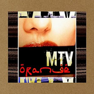 Image for 'Mtv'
